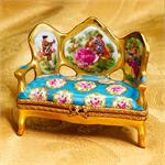 Limoges Furniture Home Decor